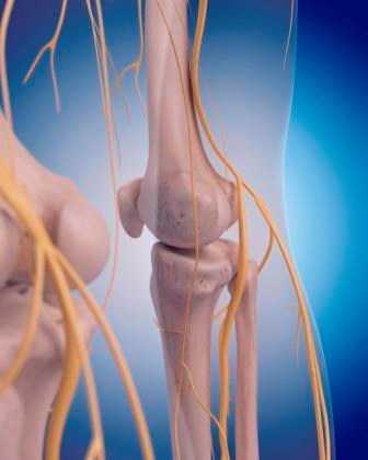 Is Nerve Decompression Effective for Restless Leg Syndrome?