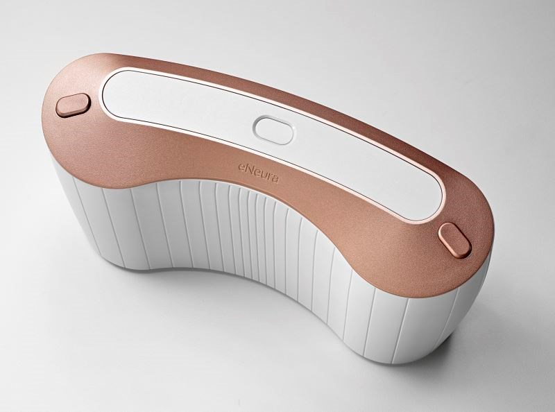 FDA Approves Magnetic Device for Migraine Prevention and Treatment