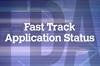 Alzheimer Disease Drug Candidate Granted Fast Track Status