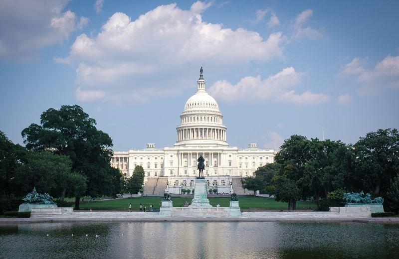 AHA Voices Concerns Over Tax Reform Bill