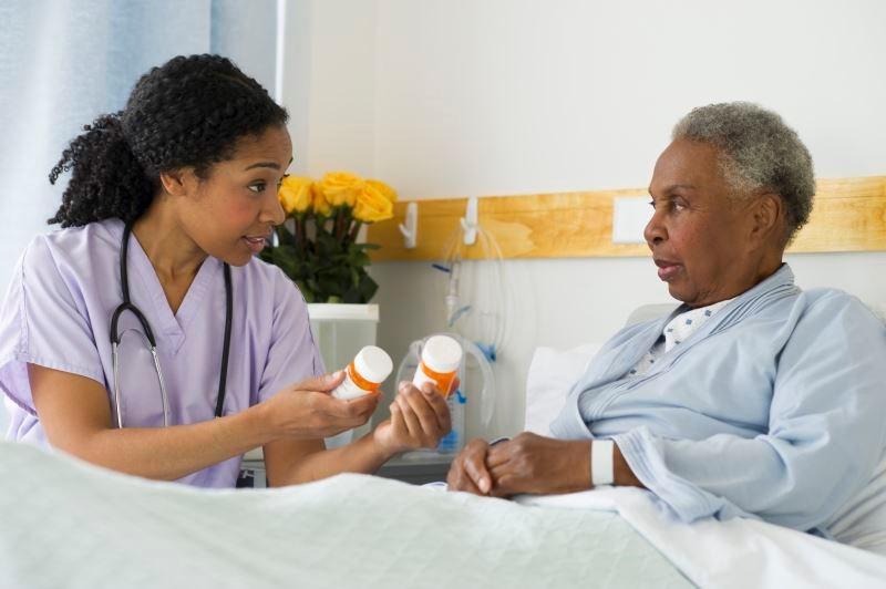 Perioperative Gabapentin May Modestly Promote Postoperative Opioid Cessation