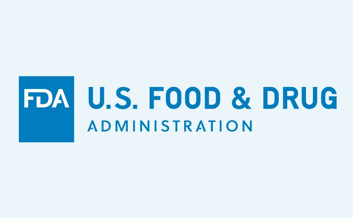 The FDA has set a target review date of April 7, 2016.