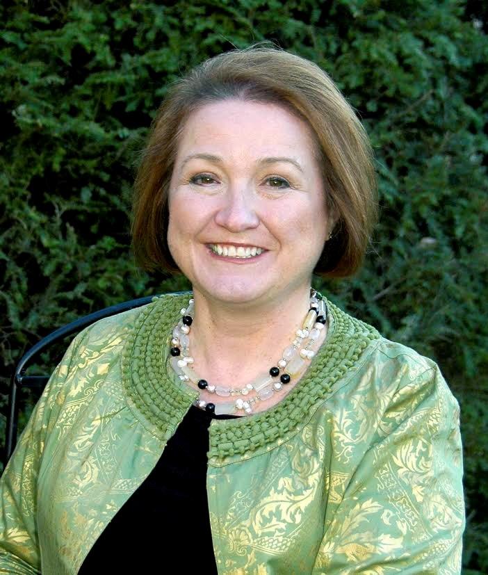 Pamela Katz Ressler, MS, RN, HN-BC