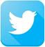 twitter icon 763046 - Preliminary Validation of the Adolescent Psoriasis Quality of Life Instrument
