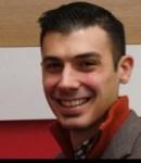 CJ Arlotta