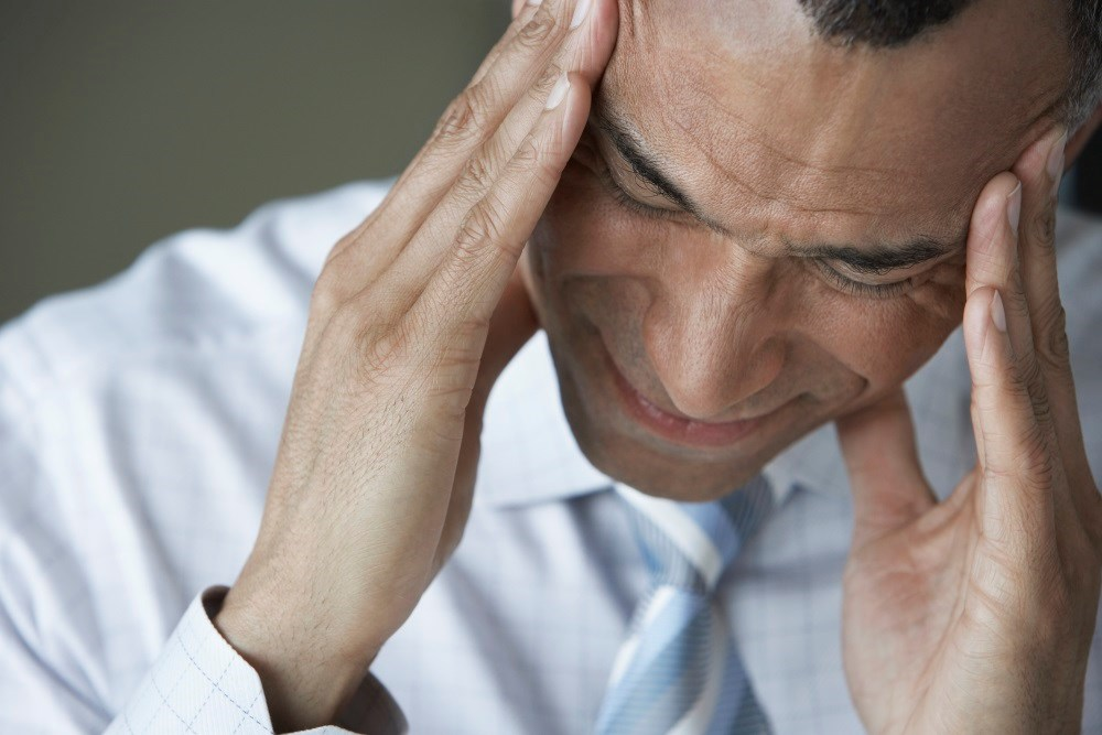 SSRIs, SNRIs for Tension-Type Headaches: Research Updates