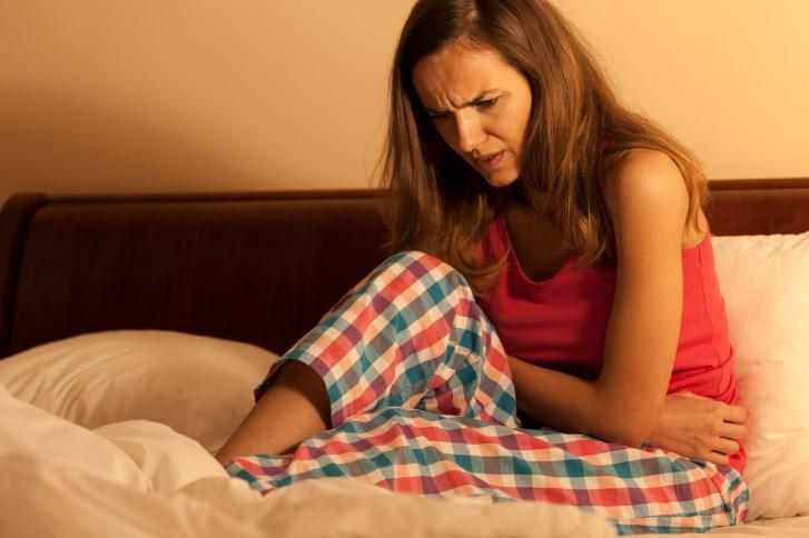 Podcast: Understanding Somatic, Visceral Abdominal Pain