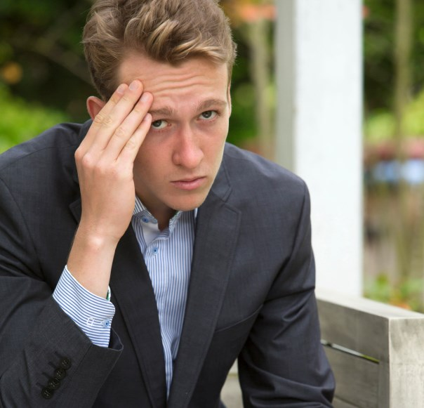Are You Accurately Diagnosing Headaches?