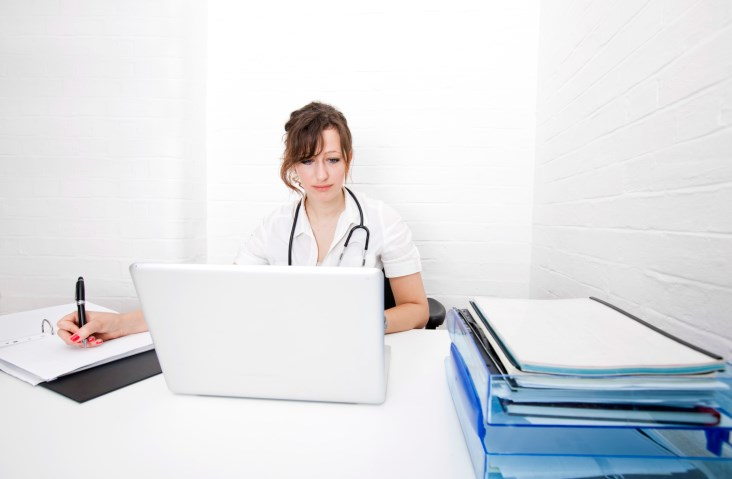 Picking the Best EMR For Your Pain Practice