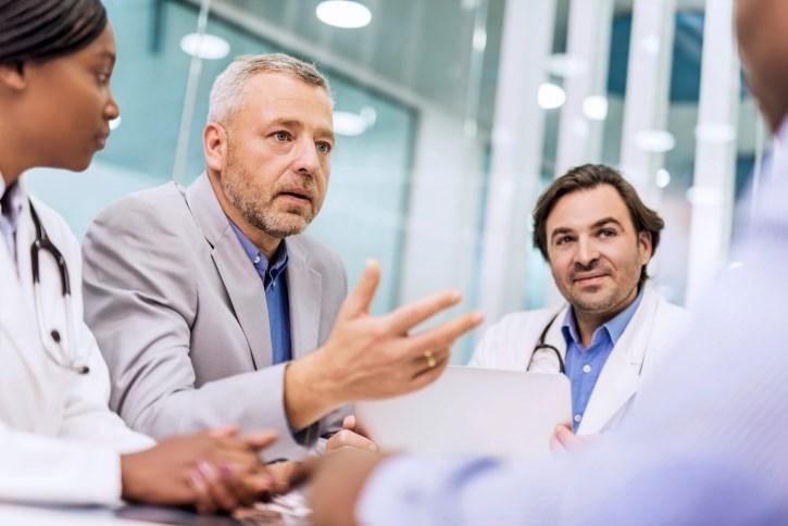Most U.S. Patients Will Experience Diagnostic Error
