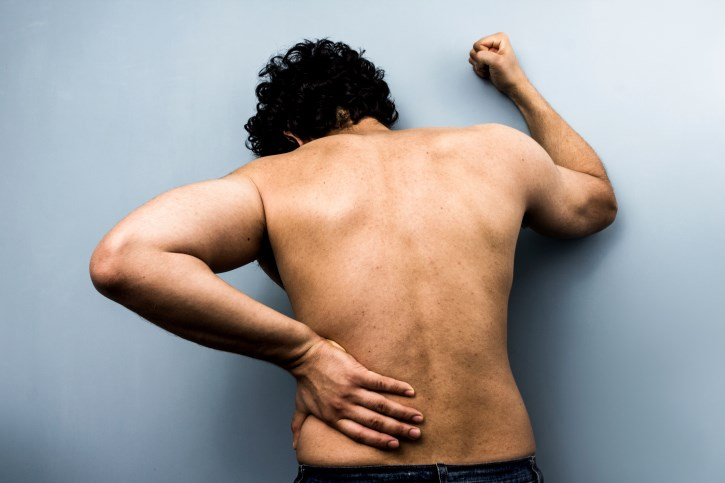 How Pharmacogentic Testing Could Improve the Treatment of Chronic Pain