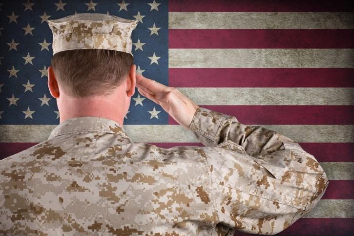 Opioid Prescribing Trends in the Veterans Health Administration