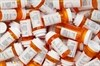 Curbing the Opioid Epidemic: A National Academies of Science Report