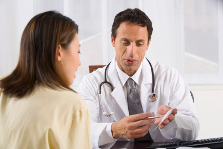 Physicians Slow To Adopt Direct Messaging