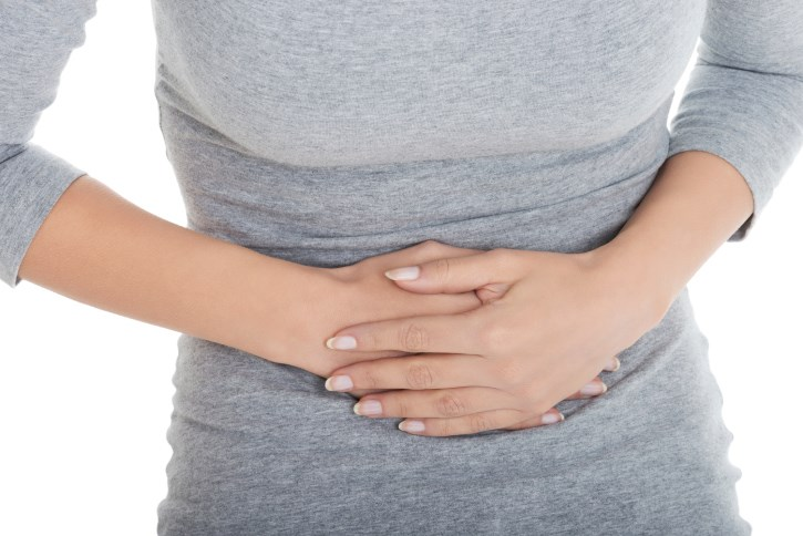 Pelvic, Dysmenorrhea Pain Sustained Relief With Elagolix