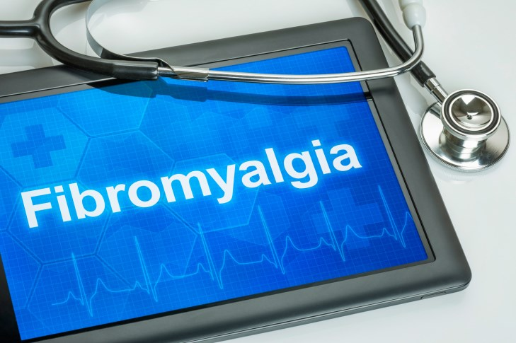 Using Low-Dose Naltrexone in Fibromyalgia