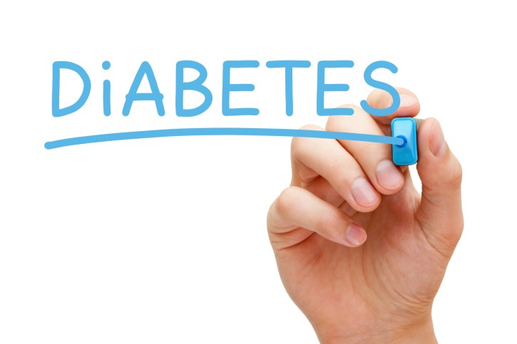 Is Guideline-Concordant Diabetes Care Similar for NPs, PCPs?