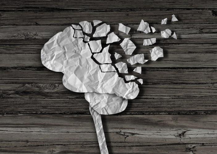 'Minor' Traumatic Brain Injuries are Anything but Minor