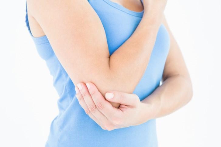 Mirtazapine for Fibromyalgia: An Effective Treatment Option?