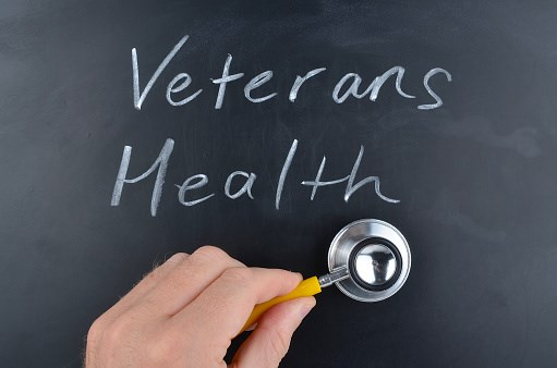 Congress Approves Bill Expanding Private Care for VA Patients
