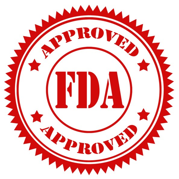The FDA approved Onzetra for the treatment of migraine in adults.
