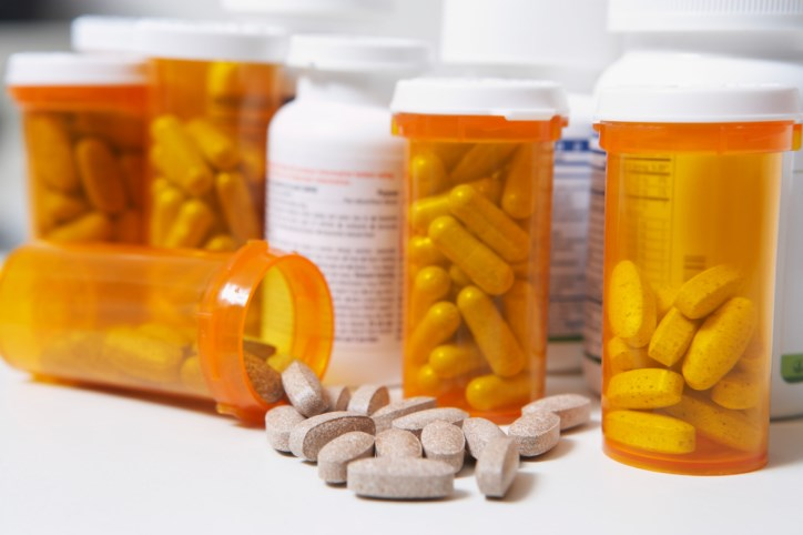 The AMA's move is designed to address the growing problem of prescription drug affordability.