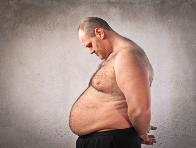 Overweight and obesity are associated with increased risk of CTS and carpal tunnel release.