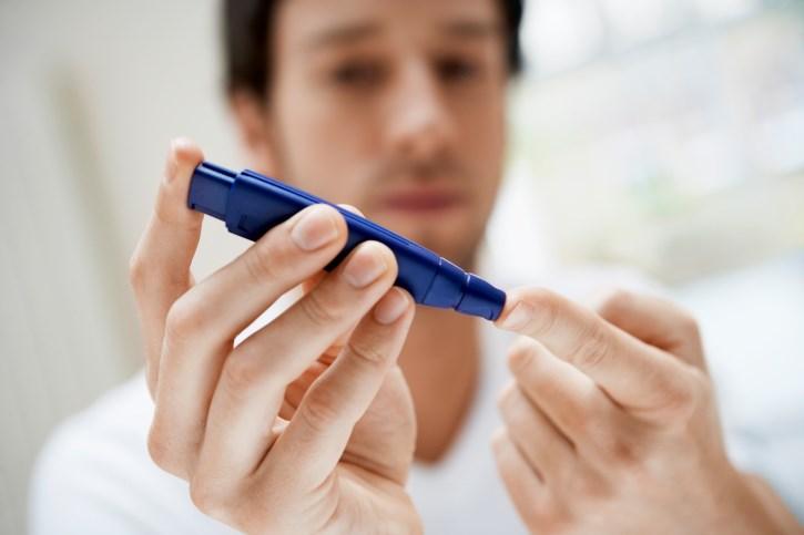 FDA Safety Alert for Diabetes Drug Class