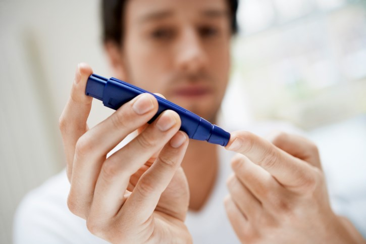 FDA: Safety Alert for Diabetes Drug Class