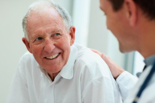 Patients Experience Significant Bone Loss 1 Year Post ICU
