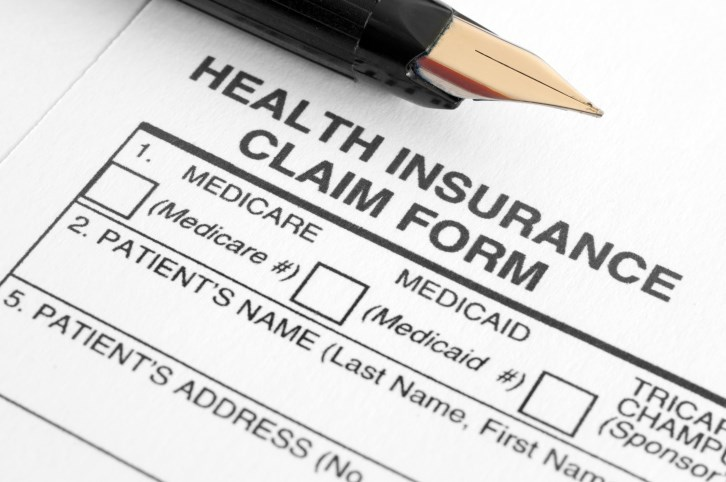 CDC: No Change in Level of Uninsured in U.S. in 2017