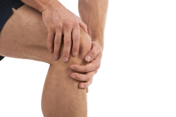 Improved Knee Cartilage Models Could Aid in Treatments