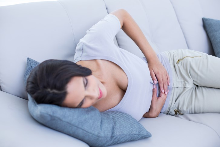 Eluxadoline Eases Pain and Diarrhea for Some With IBS, Study Shows