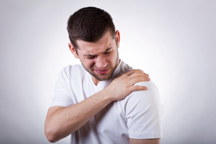 Can Location Be Key to Effectively Controlling Pain?