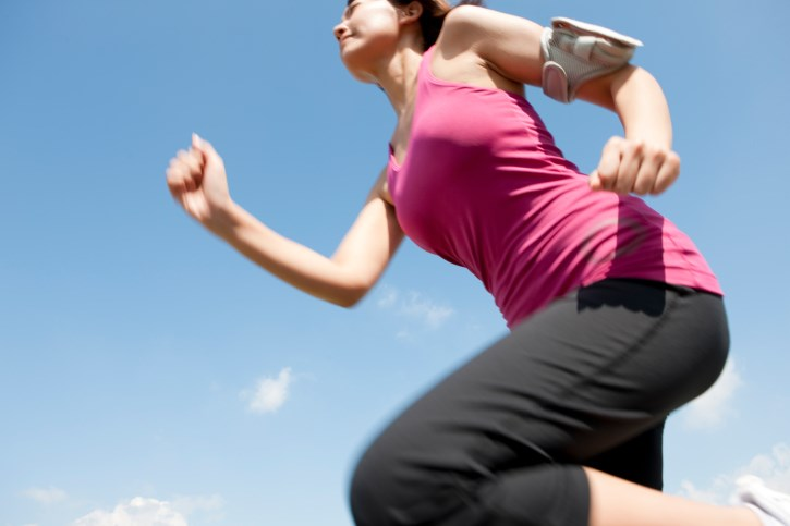 Exercise May Offer Benefit in Adult, Juvenile Myositis