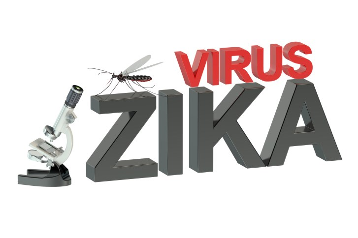 FDA Approves Emergency Use of CDC Diagnostic Tool for Zika Virus
