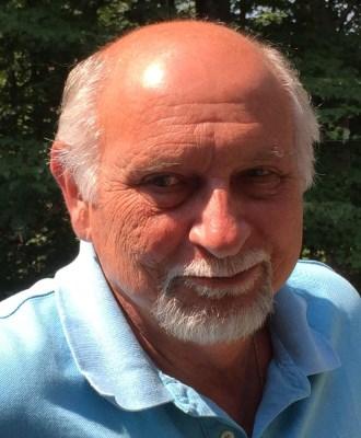 Chris  Iliades, MD