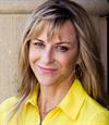 Beth Darnall, PhD