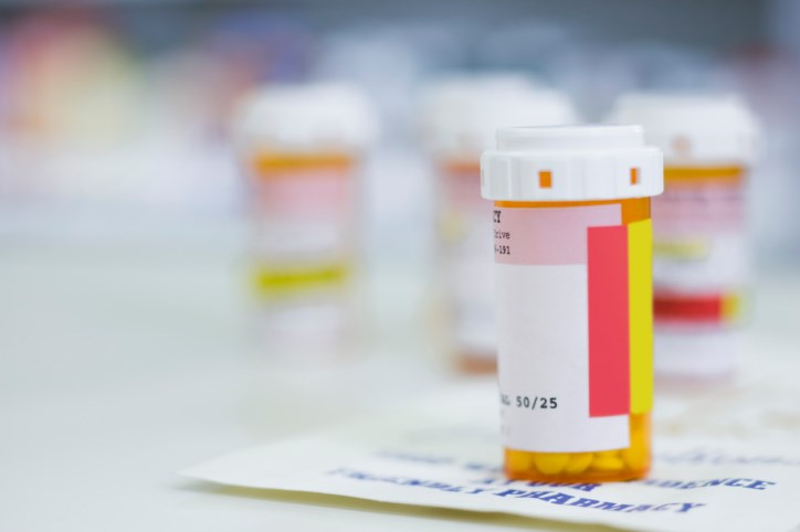 Do Physicians Prescribe Opioids for Longer Than CDC Advises?