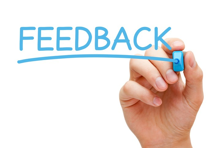 Interventional Pain Management: Seeking Your Feedback!