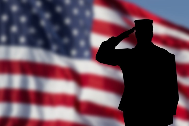 Pain, the most prevalent health condition in returning veterans