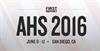 American Headache Society Annual Meeting: Highlights