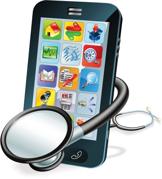 Leveraging Technology in Clinical Practice