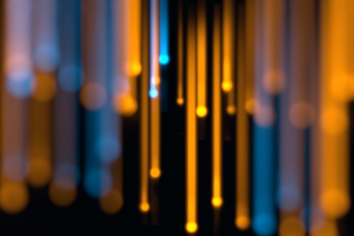 Using Light to Alleviate Migraine Symptoms