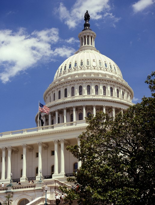 The Alliance for Balanced Pain Management Urges Congress to Provide Better Access to Pain Treatments