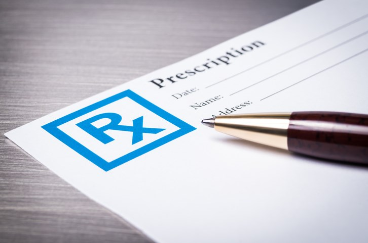 In states where marijuana is legalized for medicinal purposes, Medicare's prescription drug benefit program has lowered its spending due to reduced prescription drug use.