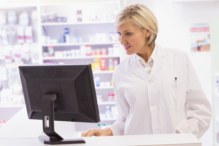 AMA Module Helps Integrate Pharmacists Into Medical Practice