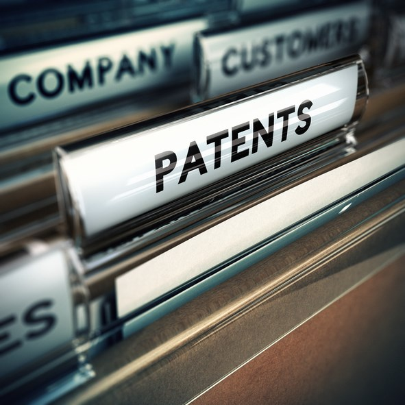 Upcoming patent expiries for leading pain drugs are forecasted to affect the pain therapeutics landscape.