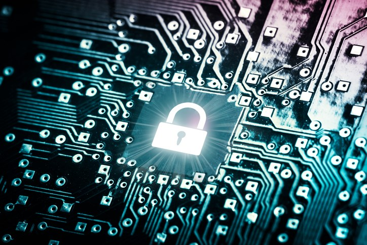 Encrypting Protected Health Information to Comply With HIPAA Regulations