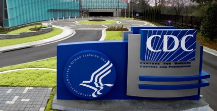 "Trump Administration Hands CDC a List of ""Forbidden Words"""